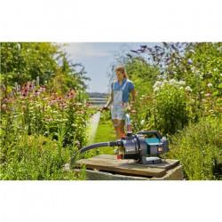 Gardena Kosz na ściętą trawę do kosiarek bębnowych 402920 GA4029