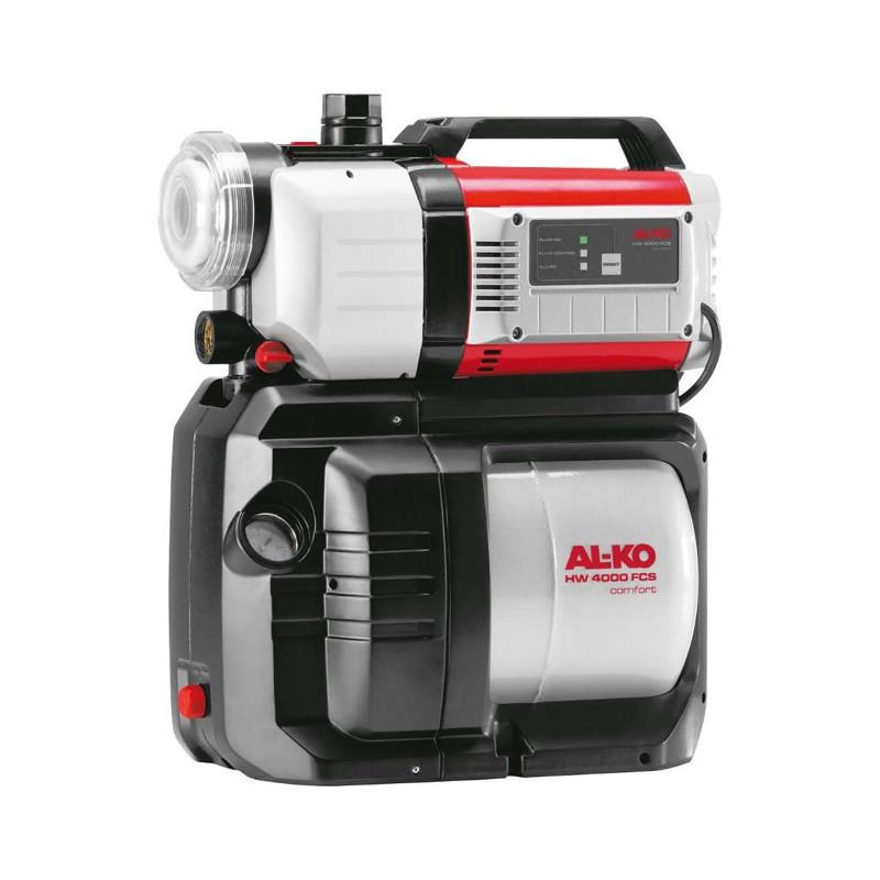 ALKO Hydrofor HW 4000 FCS KA112849