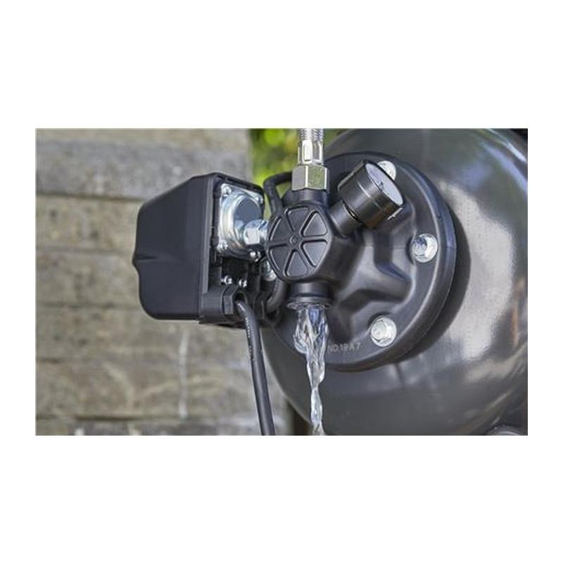 Gardena MicroDripSystem zraszacz rotacyjny 360 2 szt. 136929 GA1369