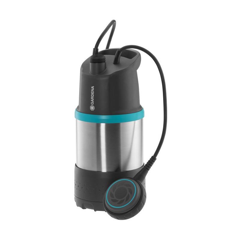 Gardena MicroDripSystem dysza pasmowa 5 szt. 137029 GA1370