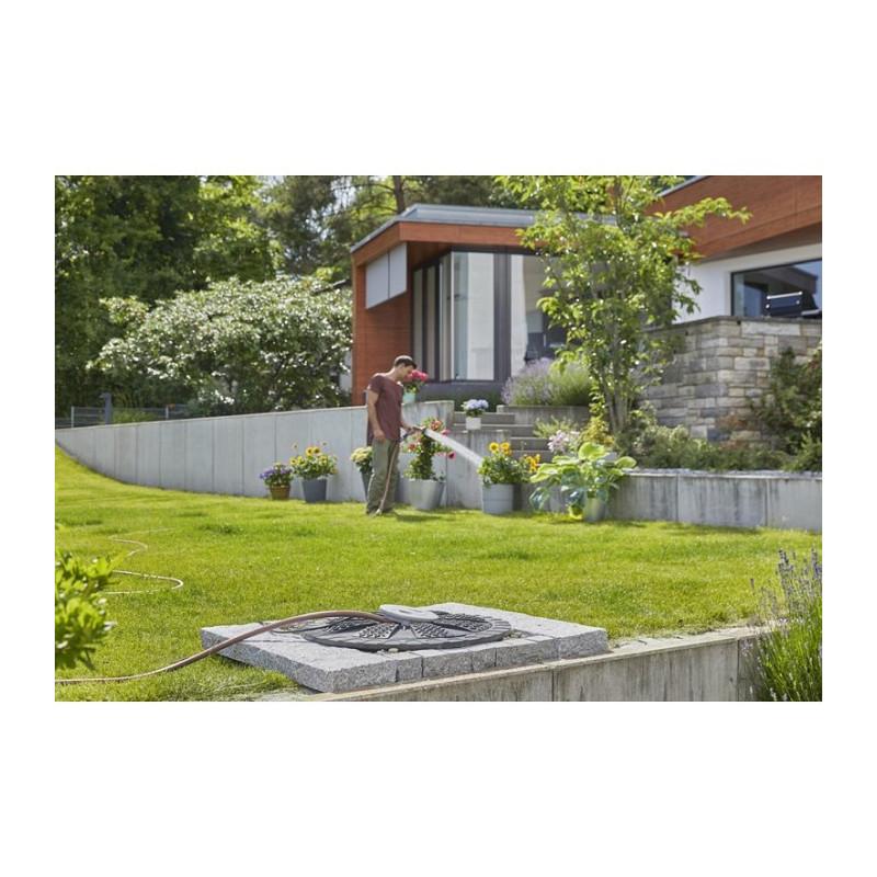 Gardena MicroDripSystem dysza zamgławiająca 5 szt. 137129 GA1371