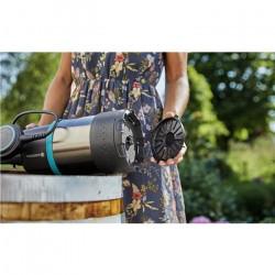 Gardena MicroDripSystem regulowany kroplownik końcowy 10 szt. 139129 GA1391
