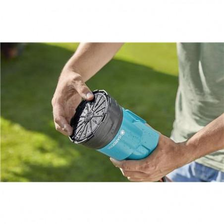 Gardena MicroDripSystem kroplownik rzędowy z kompensacją ciśnienia 10 szt. 831129 GA8311