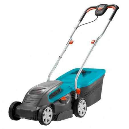 Gardena MicroDripSystem regulowany kroplownik końcowy z kompensacją ciśnienia 5 szt. 831629 GA8316