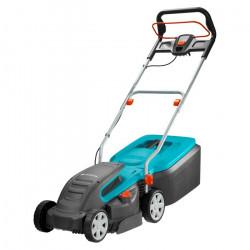 Brzeszczot zapasowy do piły kabłąkowej (art. nr 691) (5358-20)