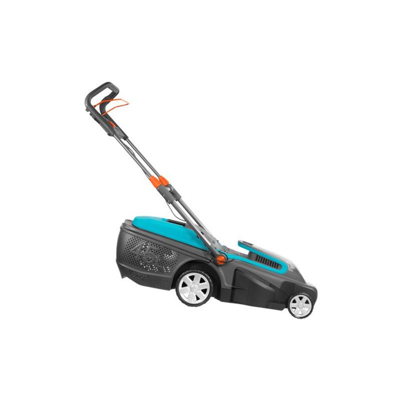 Gardena MicroDripSystem dysza zrasz. Rzędowa do małych powierzchni 10 szt. 832129 GA8321