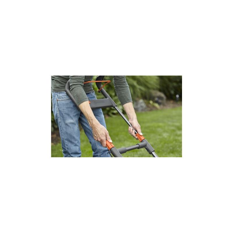 Gardena MicroDripSystem kroplownik rzędowy 2 lh 10 szt. 834329 GA8343