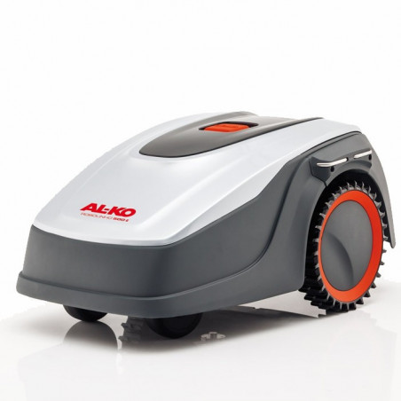 ALKO Kosiarka robot Robolinho 500E KA119833