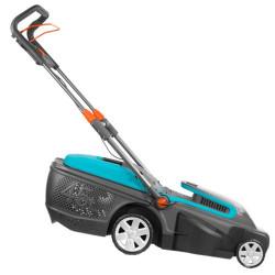 Gardena MicroDripSystem kroplownik rzędowy 4 lh 10 szt. 834429 GA8344