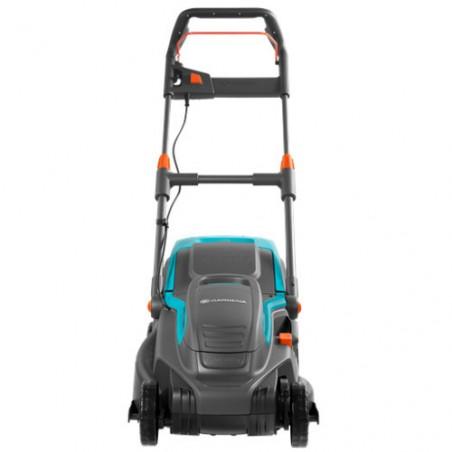 Gardena MicroDripSystem regulowany kroplownik rzędowy 10 szt. 839229 GA8392