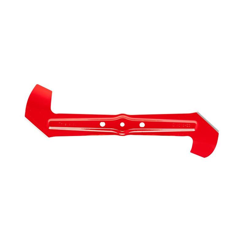 Gardena MicroDripSystem podziemna linia kroplująca 13 7 mm 50 m zestaw 138920 GA1389