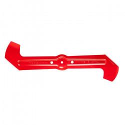Gardena MicroDripSystem naziemna linia kroplująca 4 6 mm 316cal 15 m 136220 GA1362