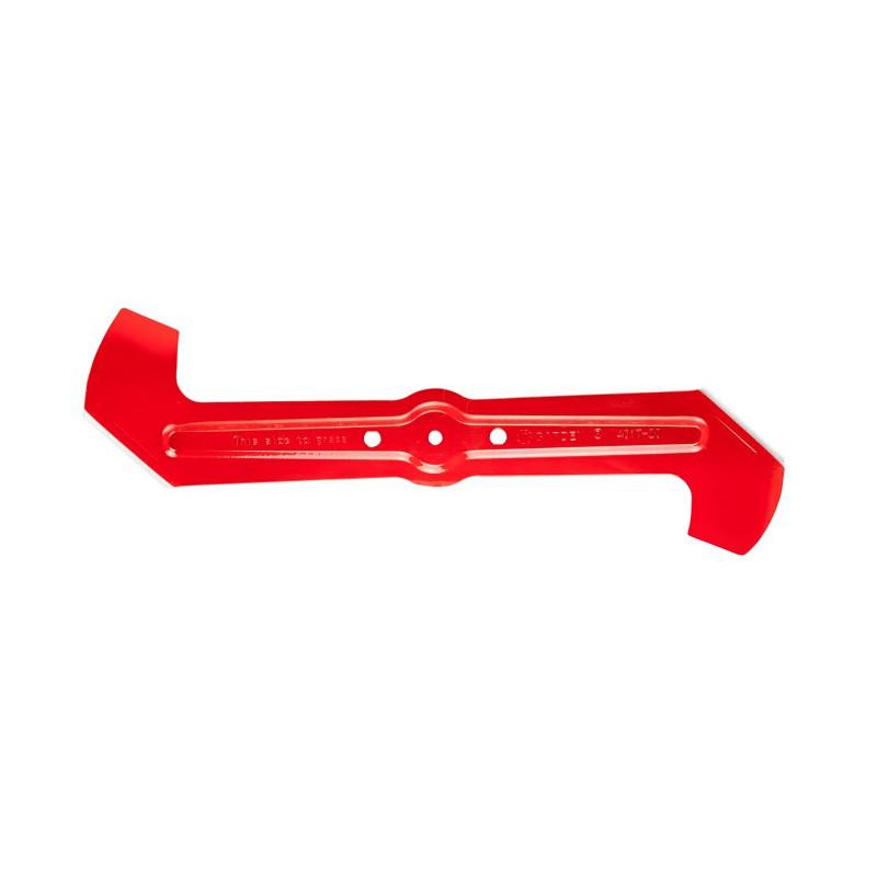 Gardena MicroDripSystem podziemna linia kroplująca 13 7 mm 50 m zestaw 138920 GABARYT GA1389