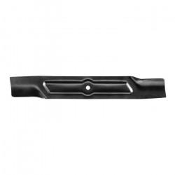 Gardena MicroDripSystem podziemna linia kroplująca 13 7 mm 50 m 139520 GABARYT GA1395