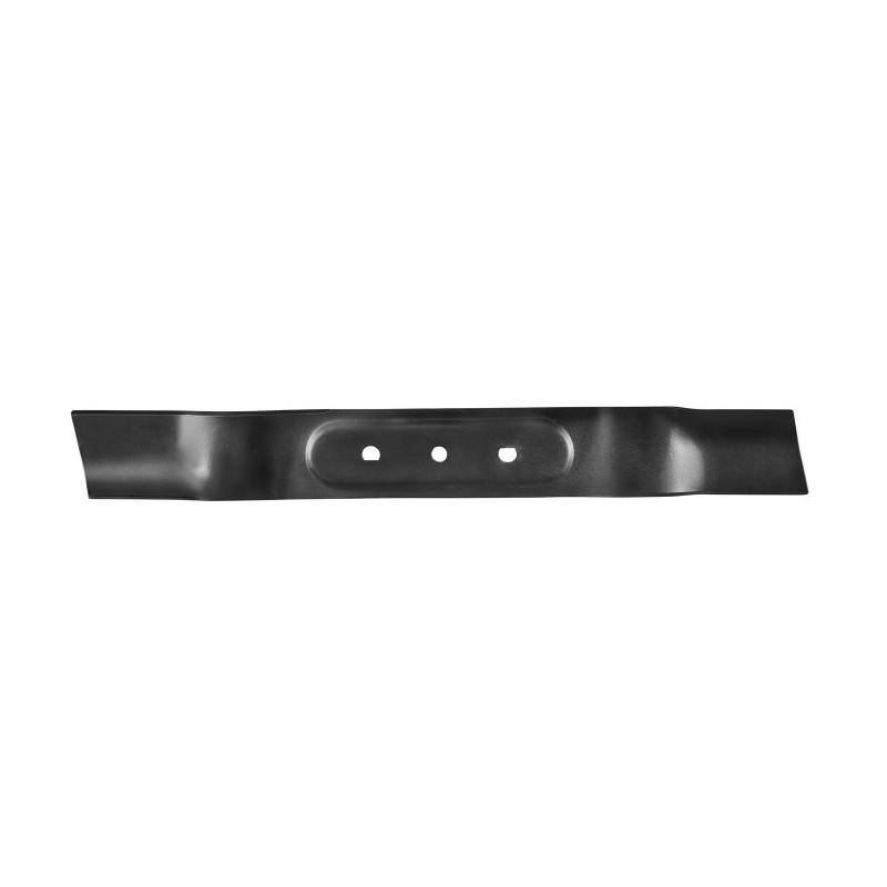 Gardena MicroDripSystem linia kroplujaca do rzędów roślin zestaw S 1301020 GA13010