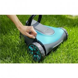 Gardena MicroDripSystem linia kroplujaca do rzędów roślin zestaw L 1301320 GA13013