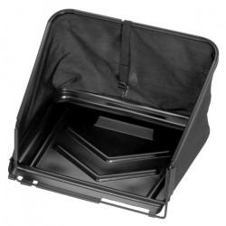 Gardena MicroDripSystem linia kroplująca 13 mm 12cal do rozbudowy zestawu M i L 1313120 GA13131
