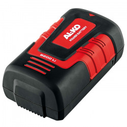 ALKO Akumulator Energy Flex B200 5Ah KA113524