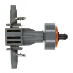 Gardena Myjka ciśnieniowa akumulatorowa aquaclean Li4060 bez akumualtora 934155 GA9341B
