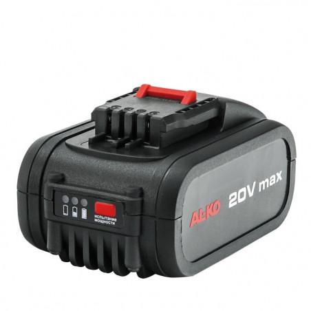 ALKO Akumulator Easy Flex B100 Li KA113698
