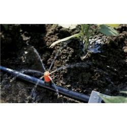 Gardena Kosa elektryczna 1000 W GABARYT GA2530