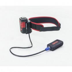 ALKO Pas nośny akumulatora ALKO EnergyFlex BBA 40 KA113786