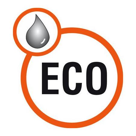 Gardena Combisystem trzonek drewniany FSC 100procent 130 cm 372320 GABARYT GA3723