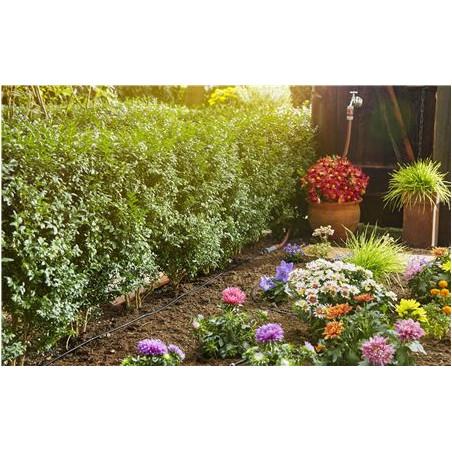 Gardena Combisystem trzonek drewniany FSC 100procent 150 cm 372520 GABARYT GA3725