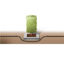 Gardena Combisystem trzonek drewniany FSC 100procent 150 cm 372520 GA3725