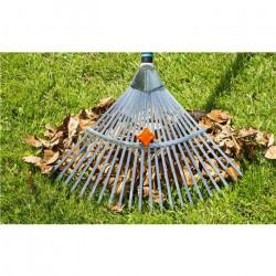 Gardena Rękawice ogrodnicze rozmiar 6 XS 20120 GA201