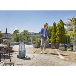 Gardena Combisystem grabie do trawy 60 cm 338120 GA3381