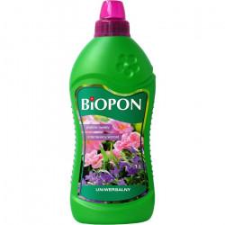 Biopon Biopon uniwersalny 1l PB1000