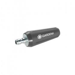 Nożyczki uniwersalne (8704-20)