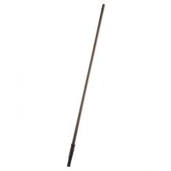 Gardena Combisystem motyczka sercowa 7 cm 2 zęby 321520 GA3215