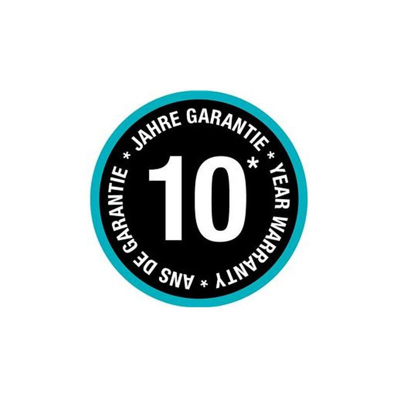 Gardena Combisystem motyczka prosta 9 cm 3 zęby 321920 GA3219
