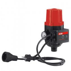 ALKO Hydrocontrol zabezpieczenie przed pracą na sucho KA112478