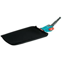 Gardena Combisystem przyrząd do czyszczenia rynien dachowych 365120 GA3651