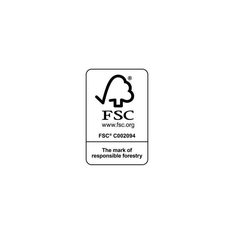Gardena Combisystem wertykulator do trawy dwustronny 35 cm 339220 GA3392