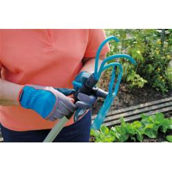 Gardena Combisystem wertykulator do trawy na kółkach 32 cm 339520 GA3395