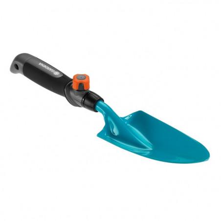 Gardena Akumulatorowe nożyce do przycinania brzegów trawnika classiccut 985320 GA9853