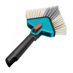 Gardena Nóż do trawy i bukszpanu 8 cm 986220 GA9862