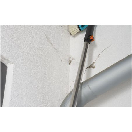 Gardena Nóż zapasowy do nożyc do cięcia krzewów classiccut i comfortcut 12 5 cm 234220 GA2342