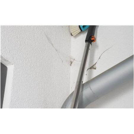 Gardena Nóż zapasowy do nożyc do trawy classiccut i comfortcut 8 cm 234020 GA2340