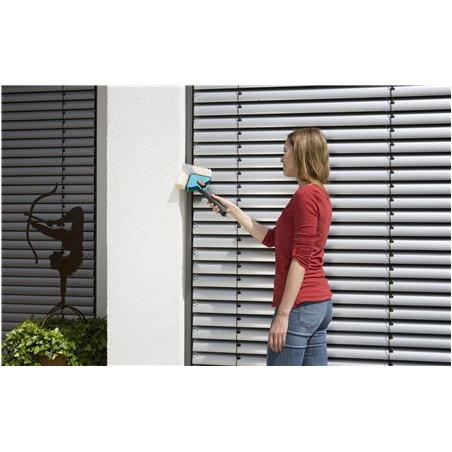 Gardena Nóż zapasowy do nożyc do cięcia krzewów classiccut i comfortcut 18 cm 234320 GA2343