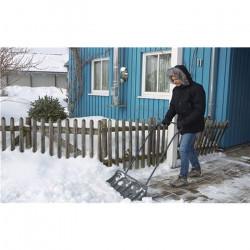 Gardena Nożyce do gałęzi easycut 680B 1200320 GA12003