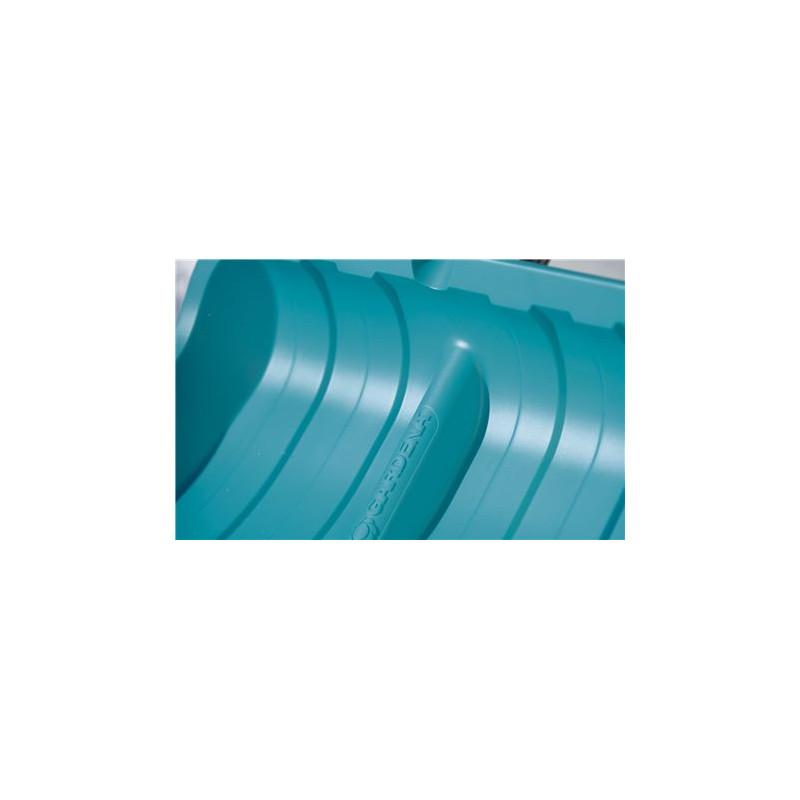 Gardena Nożyce do gałęzi easycut 680A 1200420 GA12004