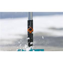 Gardena Nożyce teleskopowe do gałęzi telecut 520670 B 1200520 GA12005