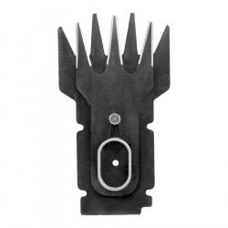 Gardena Cleansystem ściereczka do mycia do art. 5564 556520 GA5565