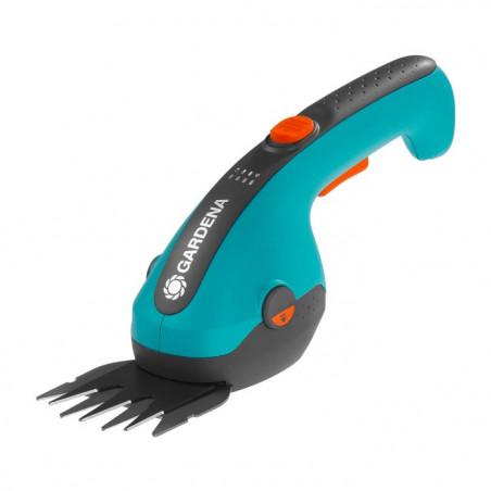 Gardena Nożyce do gałęzi energycut 750B 1200720 GA12007