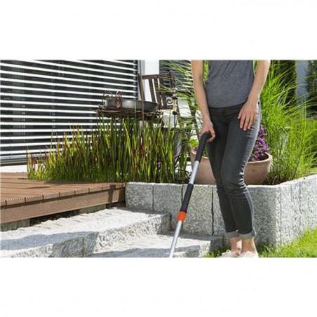 Gardena Nożyce do gałęzi energycut 750A 1200820 GA12008